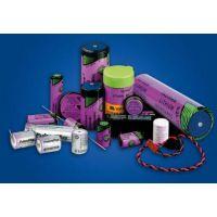 TADIRAN锂电池