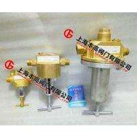切割氧减压阀Z0523 预热氧减压阀Z0524(ER25-HG) 燃气减压阀型号:Z0525(