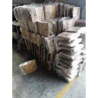 橡胶减速带,减速垄,倒压板,厂家直销,价格优惠,质量可靠