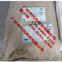 美国道康宁DC 23N添加剂DowCorning 23N Additive 有机硅助剂