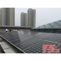 卓峰电力(在线咨询)|南林桥镇光伏|光伏板