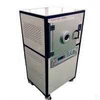 低温等离子清洗机价格 LED封装前等离子处理仪PT-DW30