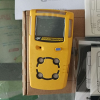BW手持式MC2-XWHM-Y-CN四合一气体报警仪/测爆仪厂家