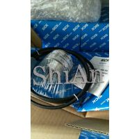 施安(上海)贸易为你提供更专业的编码器服务大量供应德国SICK编码AFM60B-S4PK032768
