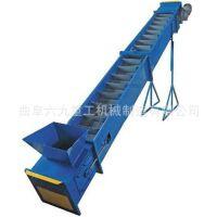厂家直销煤矿用刮板输送机煤矿输送设备 矿山铸石刮板输送机