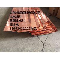 http://himg.china.cn/1/4_448_237700_800_600.jpg