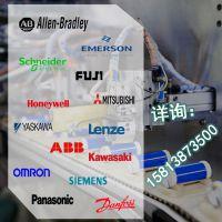 LG伺服电机APM-SE12ASN-SL