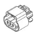Delphi(德尔福)热门系列优势料号15326808库存现货热销