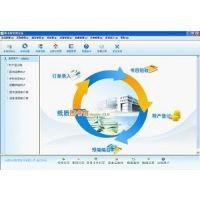 RFID技术助力图书管理系统建设