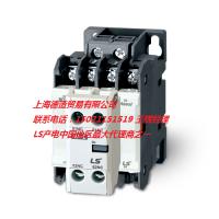 LS产电ABE 804b 4P品质保障无需顾虑
