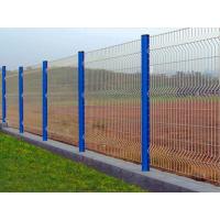 铁丝网围墙A莱芜铁丝网围墙厂家A铁丝网围墙批发价格
