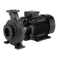 榆林市格兰富热水循环泵代理