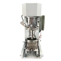 无锡银燕双行星搅拌机 粘合剂胶水搅拌机 锡膏混合机