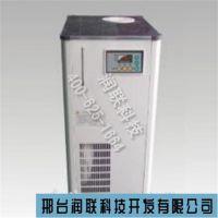 霍州冷却水循环泵 DLSB-4500冷却水循环泵哪家好
