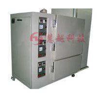远红外鼓风式干燥箱HY-K03-慧越干燥烘焙行业 姣姣者的 干燥箱
