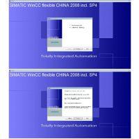 西门子6AV6371-1CA07-4AX0