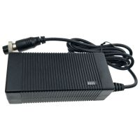 24V4A电源适配器 xinsuglobal 6级能效 中规CCC认证 24V4A电源适配器