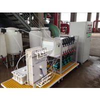 Des-Tech DTSP 双极膜电渗析特种分离设备
