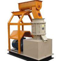 节煤秸秆制粒机|红木粉颗粒机|时产1-1.5吨玉米秸秆颗粒机