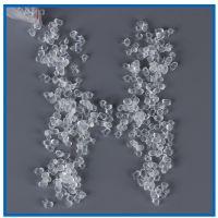 高透明TPE材料价格