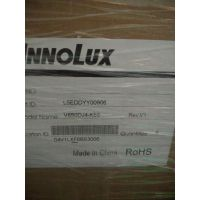 V650DJ4-KS5 群创 (Innolux)