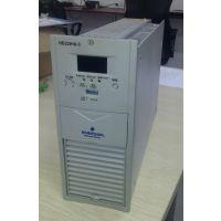 专业经营艾默生变频器、PLC、触摸屏、电源模块,