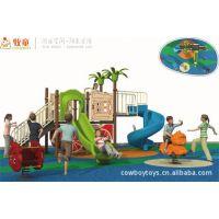 厂家直销 定做湖南滑梯价格 儿童滑梯设备 幼儿园滑梯厂家