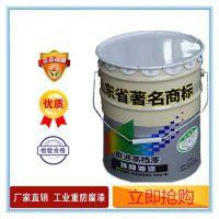 联迪醇酸防锈漆ld-987 醇酸防锈漆的优点 醇酸防锈漆价钱