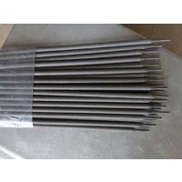 D707耐磨焊条EDW-A-15优质耐磨堆焊焊条