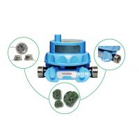 深圳友讯达-WM-IoT智慧超声波水表-DN20-水表厂家价格-采购批发-表计网