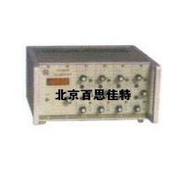 百思佳特xt25094动态电阻应变仪