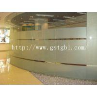 河南港发建筑玻璃贴膜