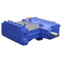 优惠供应URACA泵