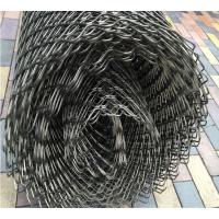 【广州番禺工厂家直销】镀锌美格网,铝合金美格网 可做精美笼子