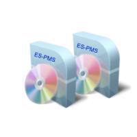 效率科技MES制造执行系统(E-MES)