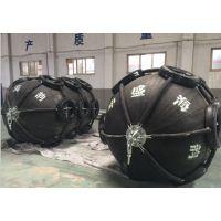 厂家直销,码头靠球,充气靠球,驳船碰垫,防撞碰球,橡胶护舷。欢迎订购