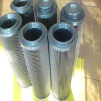 风电齿轮箱滤芯1300R020BN4HC/B4-KE50 HYDAC贺德克