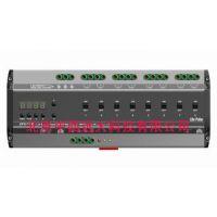 YWW8 回路开关量灯光控制器升级款 型号:YL77-EPX-816D库号:M400795