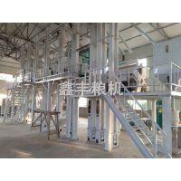 小米加工设备厂家-小米加工设备-小米加工设备价格
