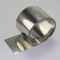 304超薄不锈钢带的密度与用途