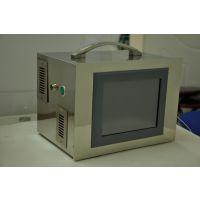 304不锈钢在线总有机碳分析仪3.0