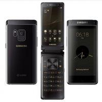 定位 私人定制 星G9298 星G9298手机 拾音手机 大器5 星W2018手机