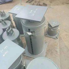 齐鑫供应511吊杆连接变力弹簧组件,保质保量