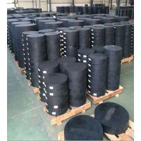 橡胶支座优点/板式橡胶支座尺寸/公路桥梁橡胶支座规格/橡胶支座_板式支座