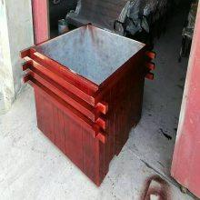 汕头花草箱厂家报价,绿化花箱价格优惠,欢迎咨询