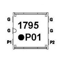IL05AL1795AAE 1775-1815MHz 贴片隔离器 partron