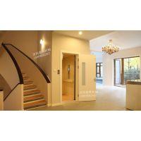 长沙销售液压货梯---液压家庭电梯---泰辉专业安装保养维修