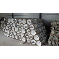 XWP2-100防污陶瓷绝缘子