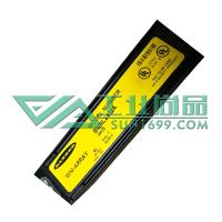 BANNER_BMRL2432A_38532 紧凑型(12.7-19.1mm)测量光幕供应商_尚帛