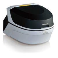 岛津X射线荧光光谱仪-二手荧光光谱仪